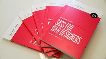 La página web de tu empresa apesta, ¡y lo sabes!