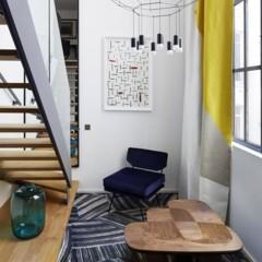 Foto 3 de 17 de la galería hotel-du-ministere en Trendencias Lifestyle