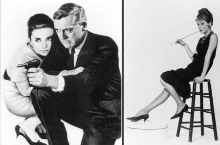 audrey-hepburn-kitten-heels.jpg