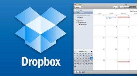 Cómo sincronizar iCal entre varios Mac gracias a Dropbox