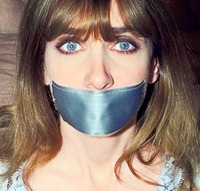 Blasfemar se convierte en delito en Irlanda