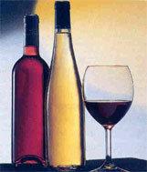 El vino hablará
