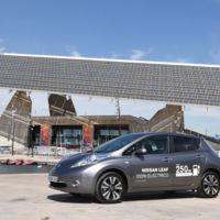 ¿Era demasiado pronto para retirar el Plan MOVEA de ayudas a la compra de coches eléctricos?
