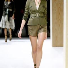 Foto 14 de 14 de la galería catalogo-mango-primavera-verano-2010 en Trendencias