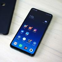 El Xiaomi Mi Mix 3 empieza a recibir MIUI 11 con Android 10 estable
