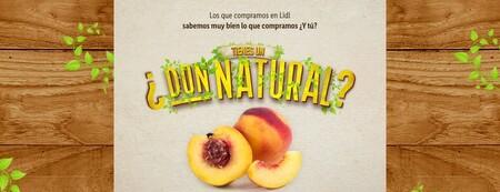 Don Natural