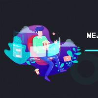 Mejor televisión de gama alta, vota por tu favorita en los premios Xataka México 2020