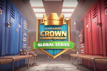 Clash Royale: los mejores mazos para destrozar rivales en  el Desafío del Crown Championship