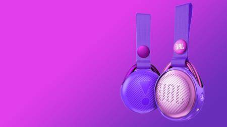 Cazando Gangas México: dispositivos Echo en oferta, bocina JBL y unos audífonos inalámbricos por menos de 300 pesos