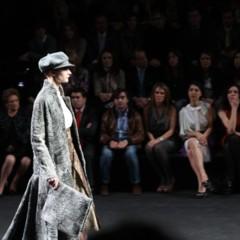Foto 2 de 71 de la galería jesus-del-pozo-en-la-cibeles-fashion-week-otono-invierno-20112012 en Trendencias