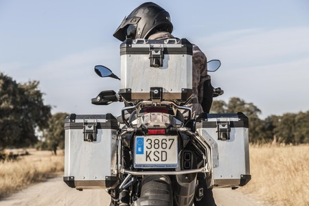 Bmw R 1250 Gs Adventure 2019 Prueba 023