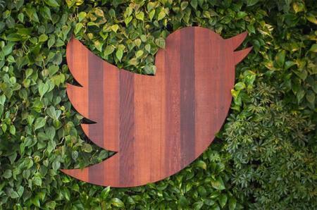 """El CEO de Twitter reconoce que son """"penosos"""" evitando el abuso y los trolls"""