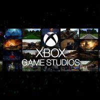 Adiós a Microsoft Studios... y hola a Xbox Game Studios: Microsoft redefine su división de juegos bajo un nuevo sello