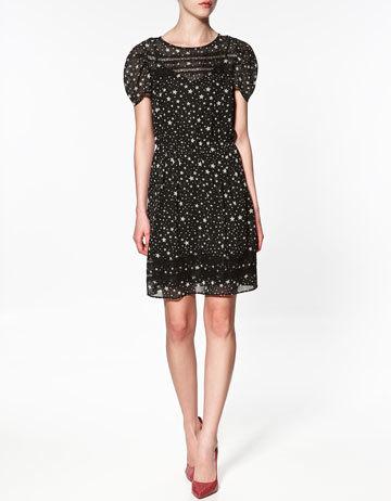 Zara colección Primavera-Verano 2012: las prendas que invadirán las calles y el streetstyle
