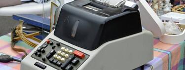 Las empresas mejoran su facturación por cuarto mes consecutivo, ¿podemos decir adiós a la crisis?