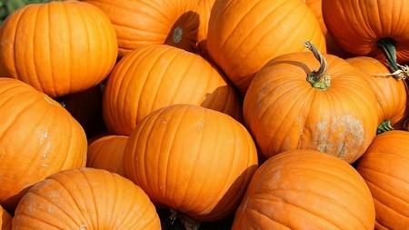 Pumpkins 457716 960 720