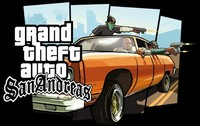 'Grand Theft Auto: San Andreas' estrena tráiler de Android e iOS y se actualiza