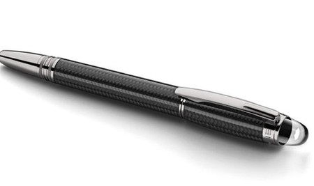 Montblanc_StarWalker_Ultimate_Carbon_Fountain_Pen_1