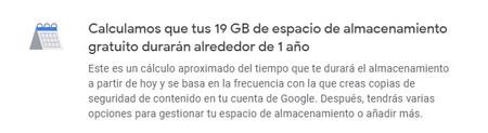 19 GB