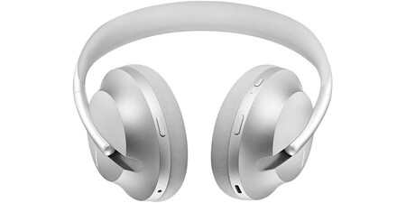 Bose Noise Cancelling Hp700 3
