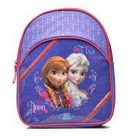 Baratísima mochila de Frozen por sólo 7 euros en Sarenza con envío y devolución gratuitos