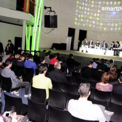 Foto 25 de 40 de la galería premios-xataka-2011 en Xataka