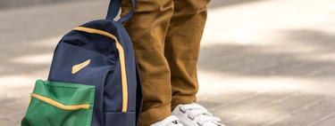 """La Fiscalía General recuerda que es """"obligación ineludible"""" llevar a los niños al colegio y no hacerlo tendrá consecuencias legales"""