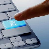 Por qué tu comercio no venderá si montas un tienda online