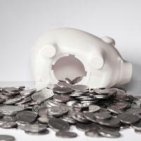 En EEUU también tienen un problema serio con las pensiones, y no por el sistema de reparto