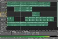 Adobe Audition ya disponible para Mac como beta pública