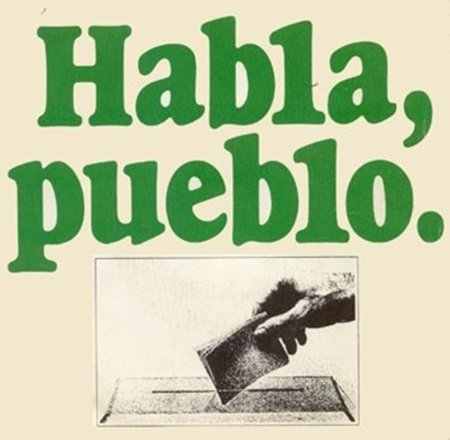 Golpe constitucional #conRdereforma o #conRderuptura