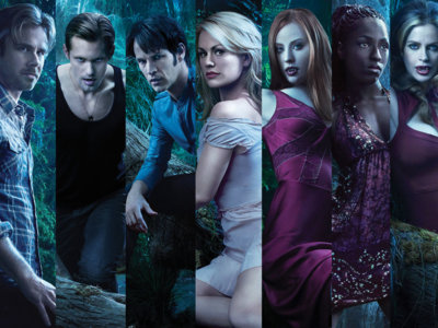 'True Blood', de HBO... ¿a Broadway?