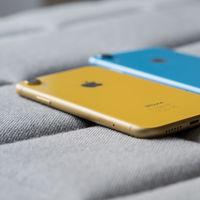 iPhone XR sinónimo de superventas: ha sido el teléfono más vendido a nivel mundial prácticamente desde su lanzamiento