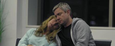 Breeders, la serie que muestra la cara oculta de ser padres llegará a HBO cargada de humor (y su tráiler es la prueba)