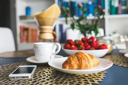 Croissant 2346528 1920