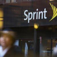 Sprint se suma a la moda de la eliminación de roaming internacional, México incluido