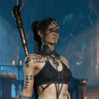 Diablo 4 pierde a su director y al jefe de diseño: despedidos de Activision Blizzard tras el escándalo de abusos