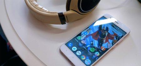 Xiaomi Mi A1 recibe una nueva actualización de Android 8.0 Oreo que corrige diversos bugs