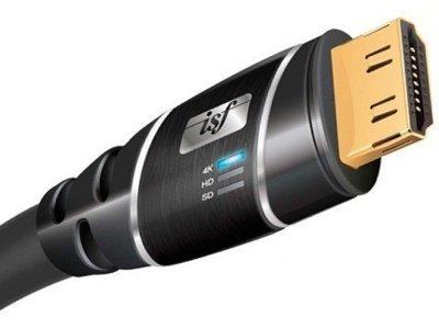 Altavoces, receptores A/V, cables HDMI y más: lo mejor de la semana