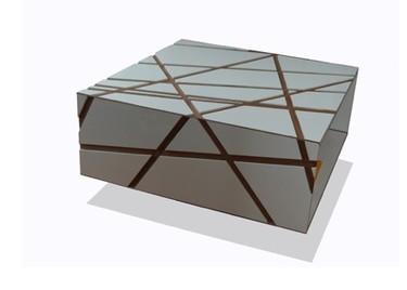 Muebles de diseño de Jenny Walsh