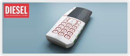 diesel_phone.jpg