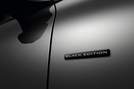 Renault Scenic Y Grand Scenic Black Edition 3