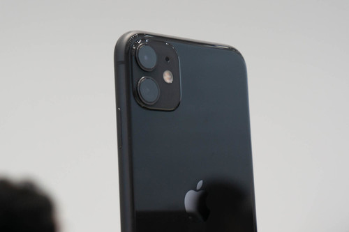 14 detalles de los iPhone 11 que pueden haber pasado desapercibidos