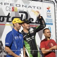 Foto 55 de 63 de la galería albaida-despide-el-campeonato-de-espana-de-supermotard-2011 en Motorpasion Moto
