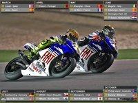 MotoGP 2008: Puntuando a las marcas