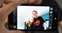 Microsoft quiere que las cámaras de sus Windows Phones suban de nivel