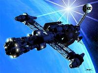 Fox emitirá en julio el piloto de 'Virtuality'