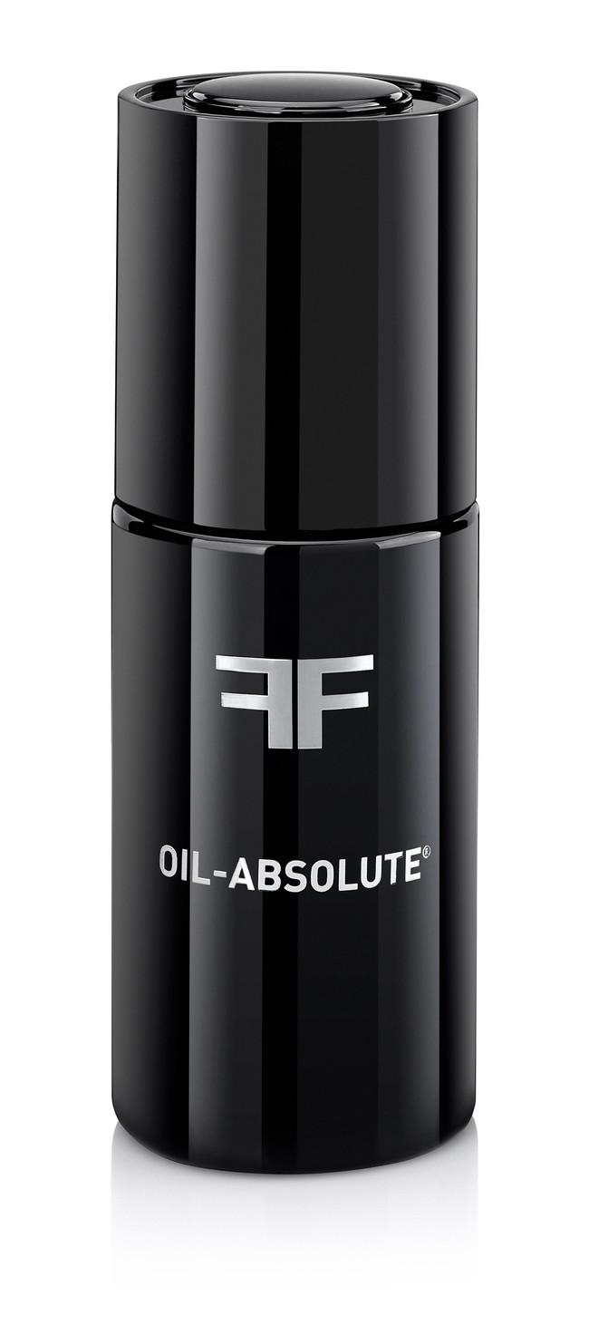 Filorga Oil Absolute 2