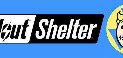 Fallout Shelter ya está disponible en PC y aquí te decimos cómo obtenerlo