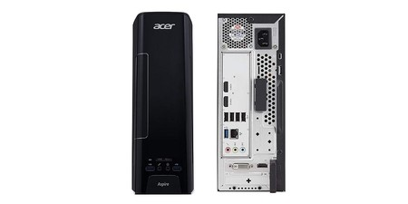 Acer Axc 230
